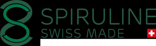 Spiruline SwissMade