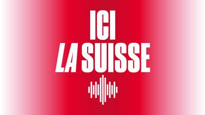 Emission Ici La Suisse - Spiruline