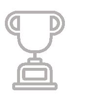 icone trophée