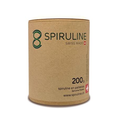 Pharma Nord Bio-spiruline bio™ Complex avis - Shop Pharmacie - Test comparatif